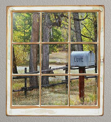Love Mail (1)